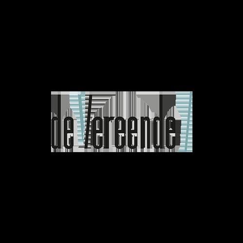 logo van De Vereende