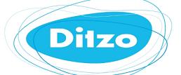 logo van Ditzo