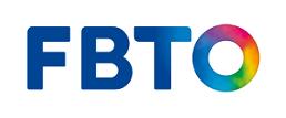 logo van FBTO