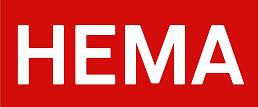 logo van Hema