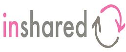 logo van Inshared