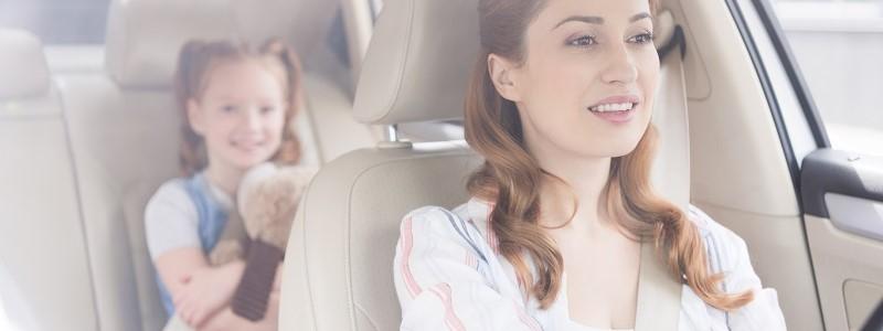 Autoverzekering berekenen: welke factoren wegen mee?