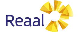 logo van Reaal
