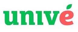 logo van Unive