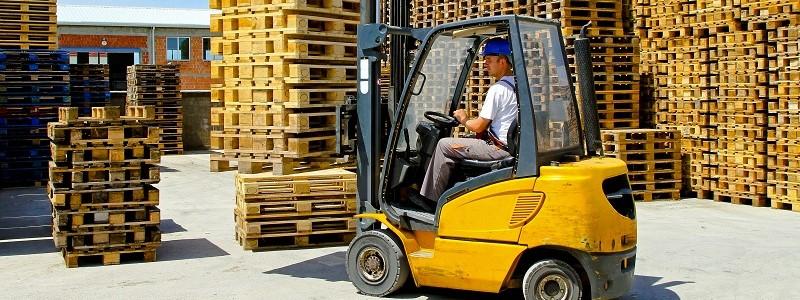 MMBS-verzekering: motorrijtuig met beperkte snelheid verzekeren…