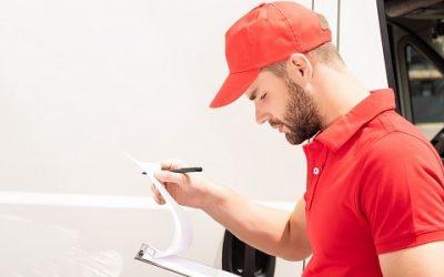 Verzekerd versturen: 7 gegronde redenen om jouw pakketje te verzekeren!
