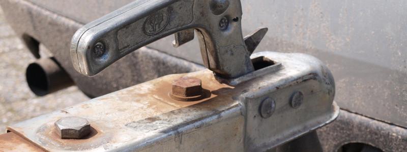Aanhangerverzekering: moet een aanhangwagen verplicht worden verzekerd?