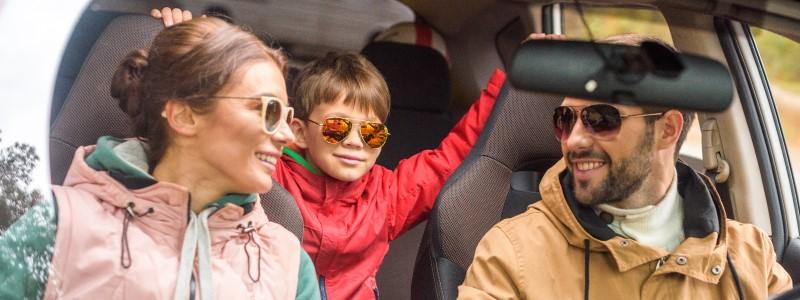 bijdekking aanvullende autoverzekeringen